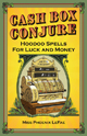 Cash-Box-Conjure-by-Miss-Phoenix-LeFae-at-Lucky-Mojo-Curio-Company-in-Forestville-California