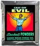 Cast-Off-Evil-Sachet-Powder-at-Lucky-Mojo-Curio-Company-in-Forestville-California