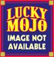 Cat-Ankle-Bone-at-Lucky-Mojo-Curio-Company