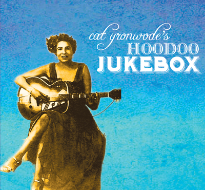 Order-Hoodoo-Jukebox-Conjure-Toolbox-CD-published-by-the-Lucky-Mojo-Curio-Company