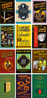 Catherine-Yronwode-Authors-Special-at-the-Lucky-Mojo-Curio-Company-in-Forestville-California