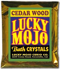 Cedar-Wood-Bath-Crystals-at-Lucky-Mojo-Curio-Company-in-Forestville-California