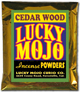 Cedar-Wood-Incense-Powders-at-Lucky-Mojo-Curio-Company-in-Forestville-California
