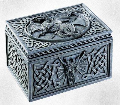 celtic-knotwork-grey-
