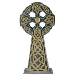 celtic-gold-cross
