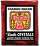 Chango-Macho-Shango-Xango-Sango-Bath-Crystals-at-Lucky-Mojo-Curio-Company-in-Forestville-California