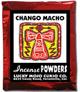 Lucky Mojo Curio Co.:Chango Macho Incense Powder