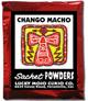 Lucky Mojo Curio Co.: Chango Macho Sachet Powder