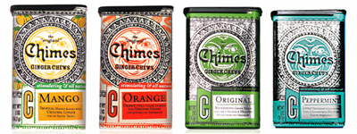Four-Ginger-Chimes-Tins-at-the-Lucky-Mojo-Curio-Company