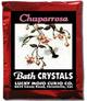 Chuparrosa-Hummingbird-Bath-Crystals-at-Lucky-Mojo-Curio-Company-in-Forestville-California