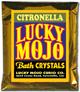 Citronella-Bath-Crystals-at-Lucky-Mojo-Curio-Company-in-Forestville-California