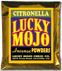 Citronella-Incense-Powders-at-Lucky-Mojo-Curio-Company-in-Forestville-California