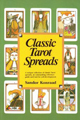 Classic-Tarot-Spreads-by-Sandor-Konraad-at-the-Lucky-Mojo-Curio-Company-in-Forestville-California