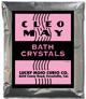 Cleo-May-Bath-Crystals-at-Lucky-Mojo-Curio-Company-in-Forestville-California