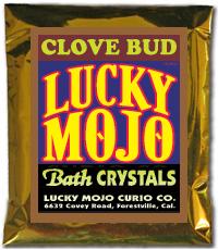 Clove-Bud-Bath-Crystals-at-Lucky-Mojo-Curio-Company-in-Forestville-California