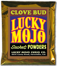Clove-Bud-Sachet-Powders-at-Lucky-Mojo-Curio-Company-in-Forestville-California