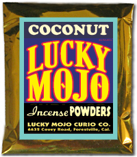 Coconut-Incense-Powders-at-Lucky-Mojo-Curio-Company-in-Forestville-California