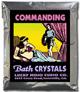 Commanding-Bath-Crystals-at-Lucky-Mojo-Curio-Company-in-Forestville-California
