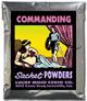 Commanding-Sachet-Powders-at-Lucky-Mojo-Curio-Company-in-Forestville-California