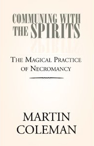 communing-with-the-spirits-paperback-cover-art