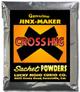 Lucky Mojo Curio Co.: Crossing Sachet Powder