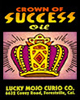 Crown-Of-Success-Honey-Jar-Spell-Kit-at-Lucky-Mojo-Curio-Company
