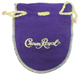 Crown-Royal-Mini-Flannel-at-Lucky-Mojo-Curio-Company
