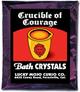 Crucible-of-Courage-Bath-Crystals-at-Lucky-Mojo-Curio-Company-in-Forestville-California