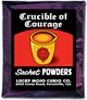 Crucible-of-Courage-Sachet-Powders-at-Lucky-Mojo-Curio-Company-in-Forestville-California