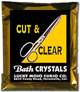 Link-to-Order-Cut-And-Clear-Bath-Crystals-Now-From-Lucky-Mojo-Curio-Company