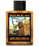 Lucky Mojo Curio Co.: D.U.M.E. Oil
