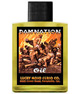 Link-to-Order-Damnation-Oil-at-the-Lucky-Mojo-Curio-Company