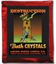Destruction-Bath-Crystals-at-Lucky-Mojo-Curio-Company-in-Forestville-California