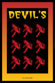 Devils-Vigil-Candle-Product-Detail-Button-at-the-Lucky-Mojo-Curio-Company-in-Forestville-California