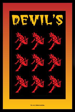 Lucky-Mojo-Curio-Co.-Devils-Magic-Ritual-Hoodoo-Rootwork-Conjure-Vigil-Candle