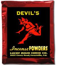 Lucky-Mojo-Curio-Co.-Devils-Magic-Ritual-Hoodoo-Rootwork-Conjure-Incense-Powders