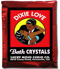 Lucky-Mojo-Curio-Co.-Dixie-Love-Magic-Ritual-Hoodoo-Rootwork-Conjure-Bath-Crystals