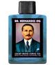 Dr.-Jose-Gregorio-Hernandez-Oil-at-Lucky-Mojo-Curio-Company-in-Forestville-California