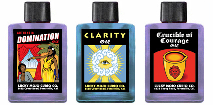 Three-New-Oil-Labels-at-Lucky-Mojo-Curio-Company