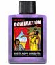 Lucky Mojo Curio Co.: Domination Oil
