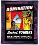 Lucky-Mojo-Curio-Co.-Domination-Magic-Ritual-Hoodoo-Rootwork-Conjure-Sachet-Powders