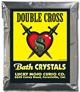 Double-Cross-Bath-Crystals-at-Lucky-Mojo-Curio-Company-in-Forestville-California