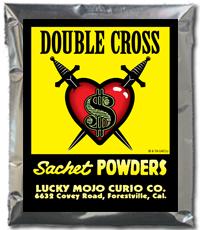 Lucky-Mojo-Curio-Co.-Double-Cross-Magic-Ritual-Hoodoo-Rootwork-Conjure-Sachet-Powder