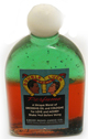Double-Luck-Perfume-Oil-at-Lucky-Mojo-Curio-Company-in-Forestville-California