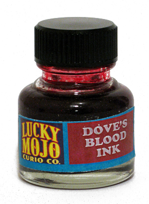 Lucky-Mojo-Curio-Co.-Doves-Blood-Magic-Ritual-Hoodoo-Rootwork-Conjure-Ink