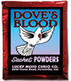 Doves-Blood-Sachet-Powders-at-Lucky-Mojo-Curio-Company-in-Forestville-California