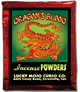 Dragons-Blood-Incense-Powders-at-Lucky-Mojo-Curio-Company-in-Forestville-California