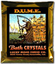 Dume-Death-Unto-My-Enemies-Bath-Crystals-at-Lucky-Mojo-Curio-Company-in-Forestville-California