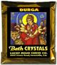 Durga-Bath-Crystals-at-Lucky-Mojo-Curio-Company-in-Forestville-California