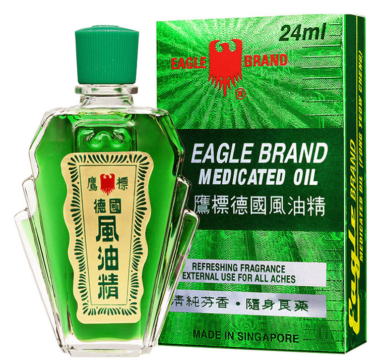 eagle-brand-medicated-oil-From-the-Lucky-Mojo-Curio-Company-in-Forestville-California